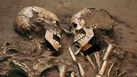 diferencias sociales neolitico
