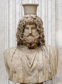 pieza museo grecorromano alejandria