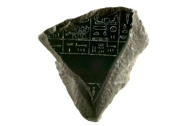 primera dinastia egipto