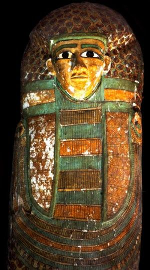 sarcofago rishi