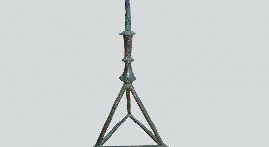 candelabro califato ibiza