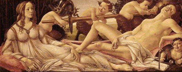 prostitutas donosti historia de la prostitución