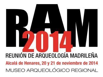 RAM 2014