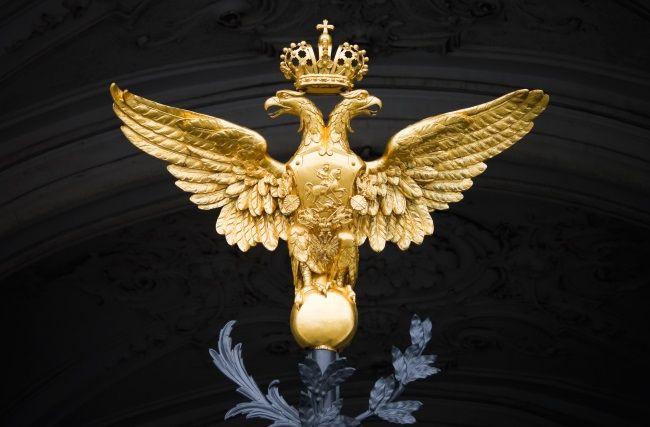 zares y emperadores de rusia