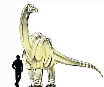Zizhongosaurus