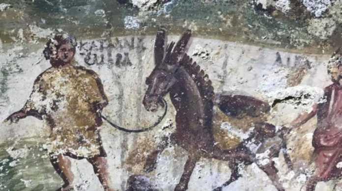 historieta mas antigua del mundo