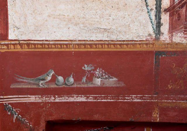 bodegon pompeya