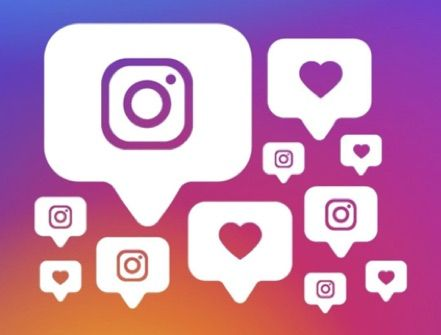 como insertar buenos pie de pagina instagram