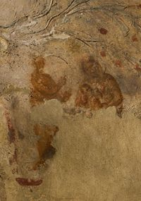 virgen mas antigua del mundo