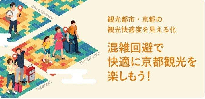 kyoto oficina de turismo