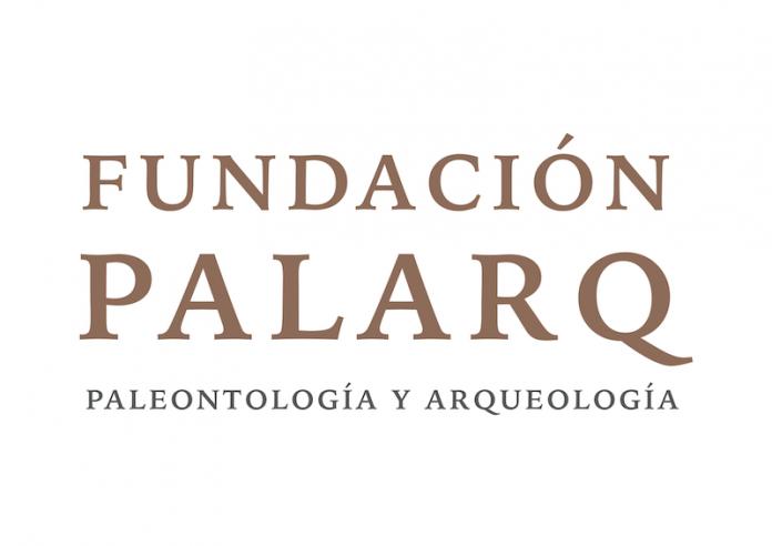 logo fundacion palarq