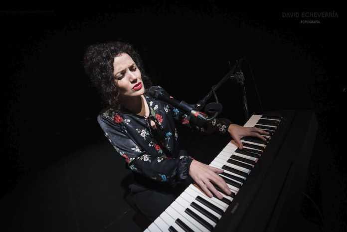 sheila blanco piano