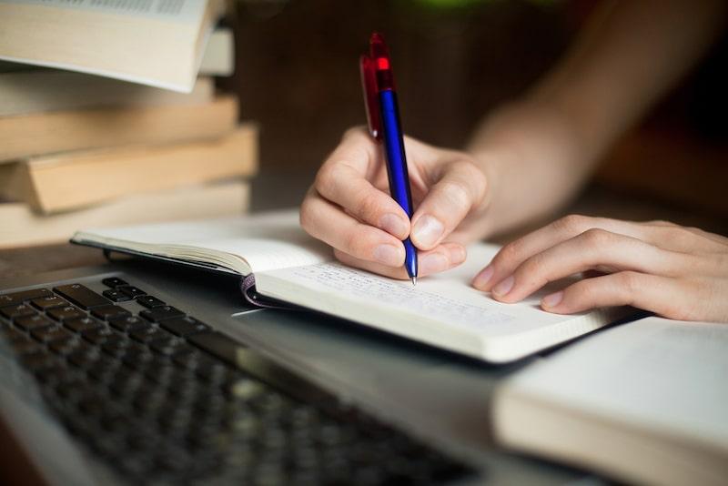 curso como hacer una tesis