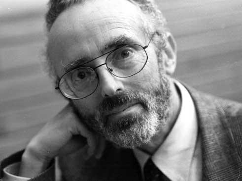 historiador peter burke