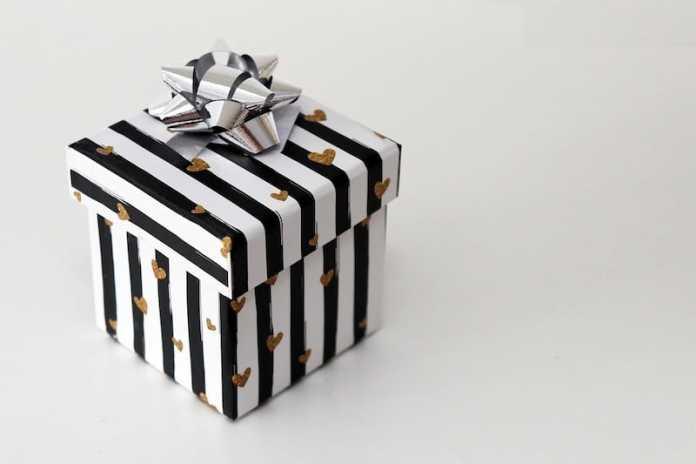 cuando surgen los regalos publicitarios