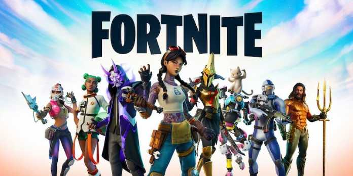 fortnite mejor juego android gratis