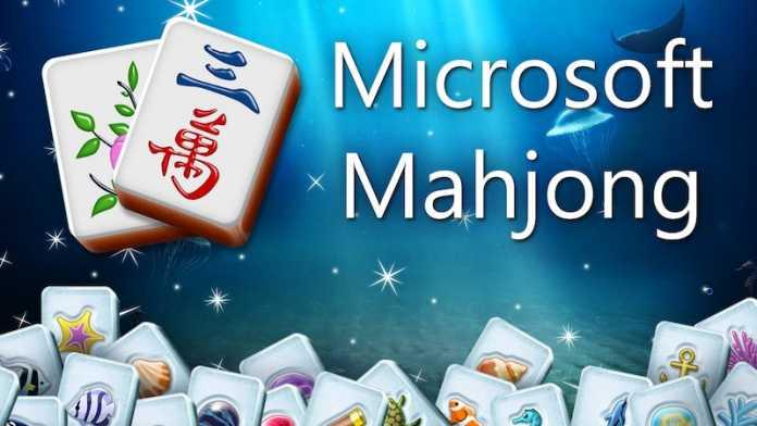 jugar gratis online mahjong