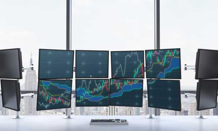que es el trading y como iniciarse en el trading