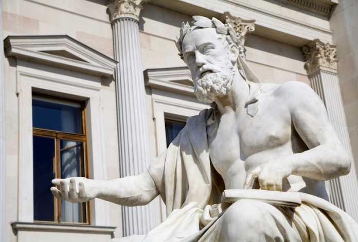 la importancia del desarrollo historico