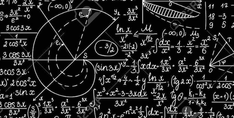 libro blanco matematicas