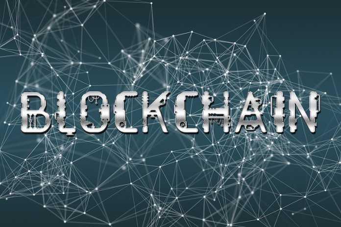 caracteristicas y ventajas blockchain
