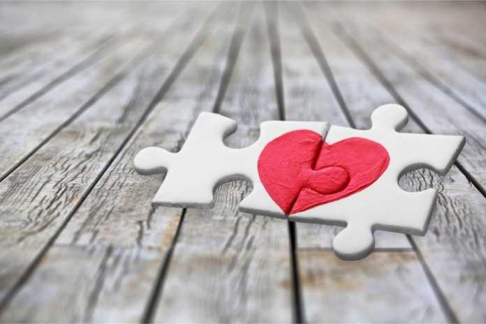 La mejor vidente del amor - Las mejores videntes para el amor y tarotistas