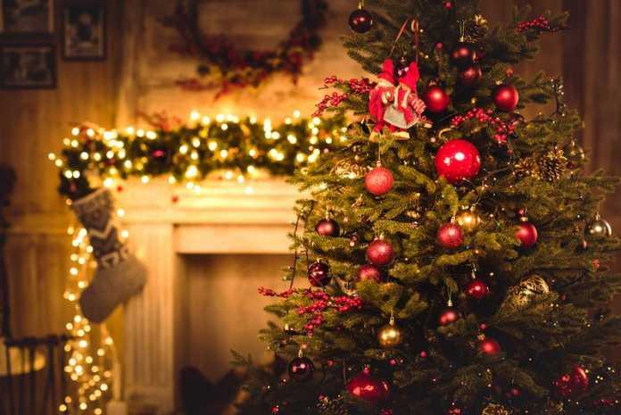 mejores tradiciones navideñas en el mundo