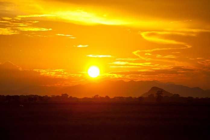analisis ciclos solares
