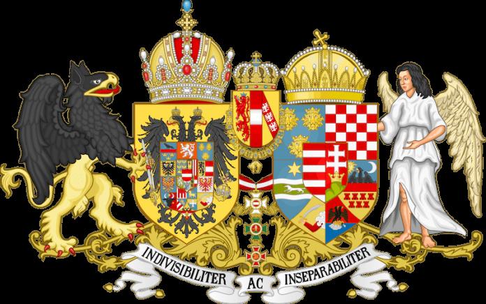 austria-hungria imperio