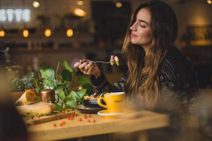 la importancia de la gastronomia en la cultura