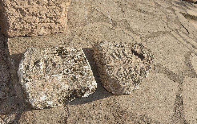 tumba selyucida turquia