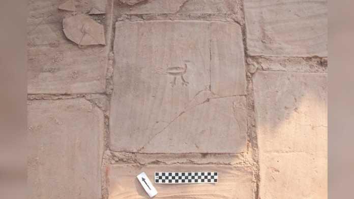 decoracion casa 1500 años turquia