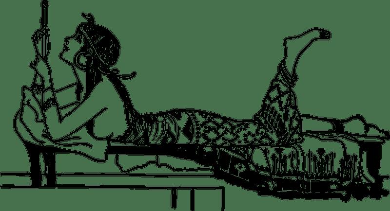 historia cosmetica antiguo egipto