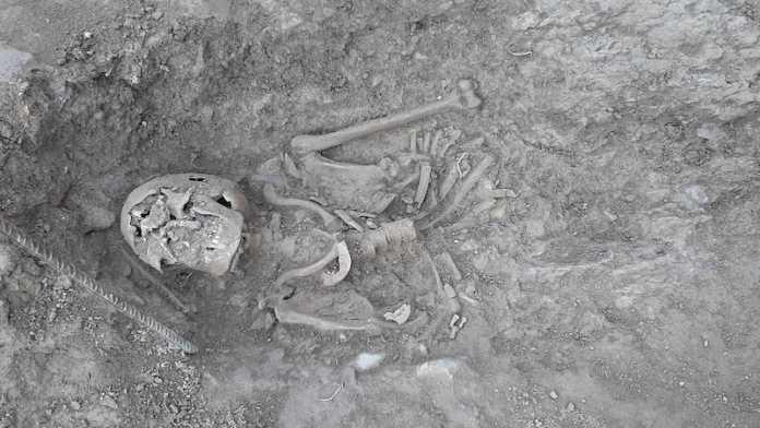 arqueologia bergueda