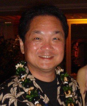 Ken Kutaragi invento la playstation