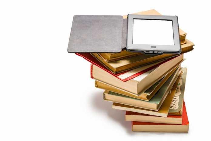 las bibliotecas digitales mas grandes mundo