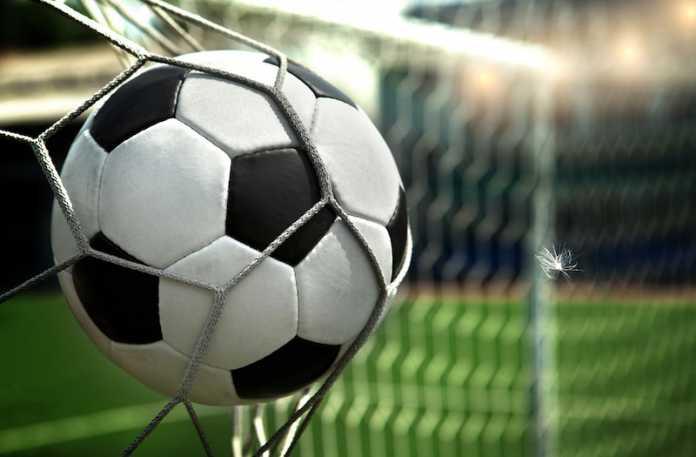 guia apostar futbol