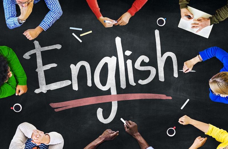 por que los niños deben aprender ingles