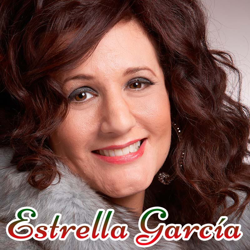 Estrella García es la mejor en la videncia sin dudas