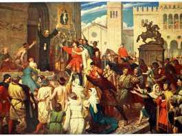biografia pedro el ermitaño cruzadas