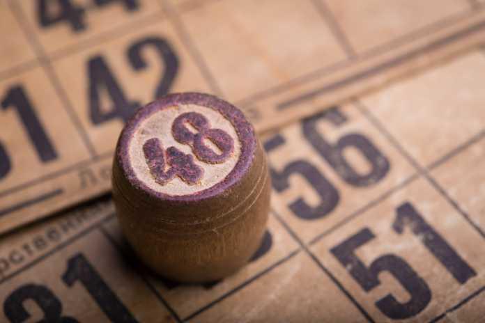 origen e historia del bingo