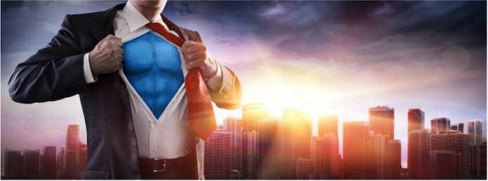 ruleta supermán